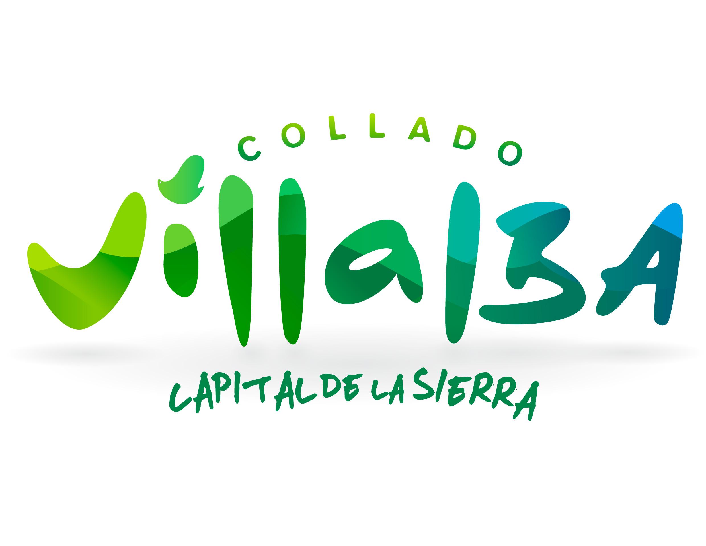 logoVILLABASIERRA13