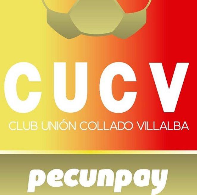 ¡Ya puedes descargar la app CUC Villalba-Pecunpay!